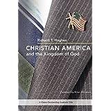 Christan America and the Kingdom of God