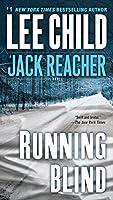 Running Blind (Jack Reacher)