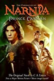 Prince Caspian Movie Tie-in Edition (digest): The Return to Narnia (Chronicles of Narnia)