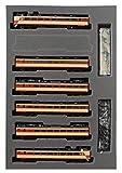TOMIX Nゲージ 485系 新潟車両センター T18編成 セット 92878 鉄道模型 電車