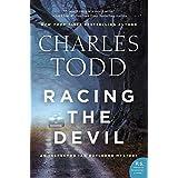 Racing The Devil: An Inspector Ian Rutledge Mystery: 19