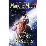 In the Dark of Dreams: A Dirk & Steele Novel: 10