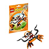 レゴ (LEGO) ミクセル クロウ 41515
