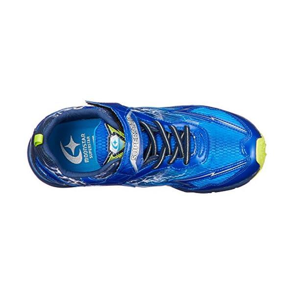 [スーパースター] 運動靴 SS J784の紹介画像7