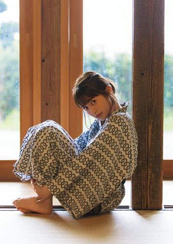 Rikako Aida 1st Photo Book RIKAKO'S FILM 単行本