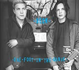 One Foot in the Grave: Deluxe Edition 画像