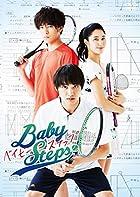 [Amazon.co.jp限定]ベイビーステップ DVD-BOX(スペシャルインタビューDVD付)