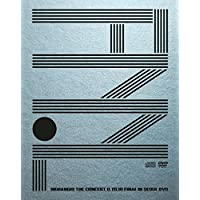 BIGBANG_BIGBANG10 THE CONCERT 0.TO.10 FINAL IN SEOUL(3DVD+2CD+Photobook)
