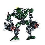 レゴ (LEGO) バイオ二クル トーア・コング 8910 画像