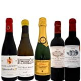WINE GIFTS / ワインギフト