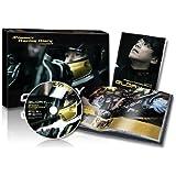 GLORY★★★ : シウォンズレーシングダイアリーシーズン8 [DVD]