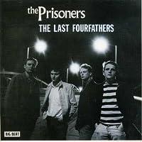 Last Fourfathers