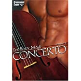 Concerto 2 [DVD] [Import]