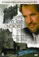 One World [DVD] [Import]