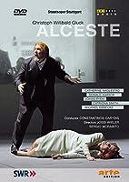 Alceste / [DVD] [Import]