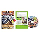 NEEDLESS 7 初回限定版 ドラマCD付特装版 (ヤングジャンプコミックス)