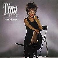 Private Dancer (1997-02-24)