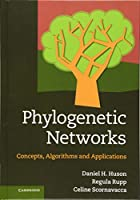 Phylogenetic Networks: Concepts, Algorithms and Applications