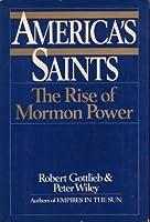 America's Saints