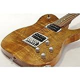 Lipe Guitars / Soldato Mahogany-MangoTop Amber-Color #053 リピ・ギターズ