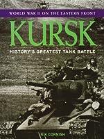 Kursk (World War II on the Eastern)