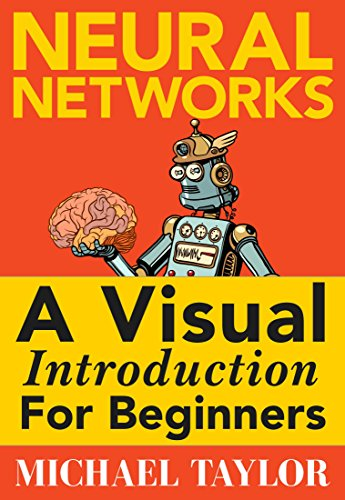 Make Your Own Neural Network: An In-dept...
