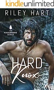 Hard Knox (Havenwood Book 3) (English Edition)