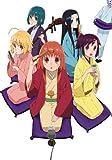 じょしらく 1(期間限定版) [Blu-ray]