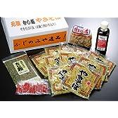 富士宮やきそば 10食入り (焼きそば)
