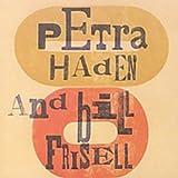 Petra Haden & Bill Frisell