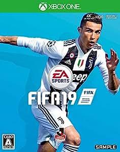 FIFA 19 - XboxONE