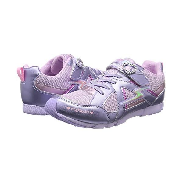 [スーパースター] 運動靴 SS J764の紹介画像10
