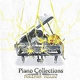 Piano Collections: Pokémon Yellow