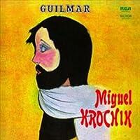 Guilmar