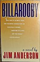 Billarooby