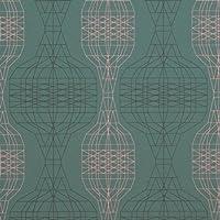 219065 - ステッチ構造デザイン グリーンギャラリー壁紙