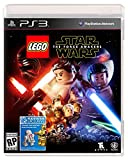 LEGO Star Wars The Force Awakens (輸入版:北米) - PS3