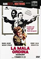 Mala Ordina [DVD] [Import]