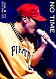 "Jun.K(From 2PM)Solo Tour 2018""NO TIME""(DVD...[DVD]"