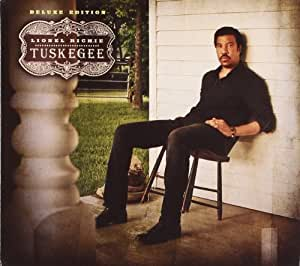 Tuskegee: Deluxe International Edition