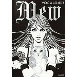 YAMAHA VOCALOID 3 Library MEW NEO (MEWNJP) 【国内正規品】