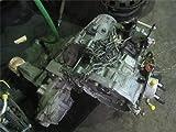 トヨタ自動車 (TOYOTA)