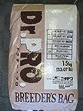 ニチドウ Dr.PRO ドクタープロ キャットベビー(仔猫用) チキン 15kg