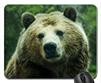 Bear Gamingマウスパッドコンピューターマウスパッド