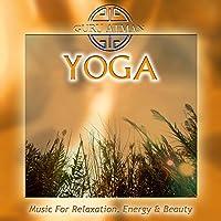 Yoga - Music For Relaxation, Energy & Beauty by Guru Atman