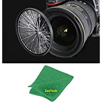 アップグレードPro MC UVフィルター77mm HD fits : Nikon af-s Nikkor 70–200mm f / 2.8g Ed Vr Ii 77mm紫外線フィルター、77mm UVフィルター、77mm UVフィルタ