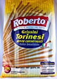 ロベルト グリッシーニ トリネージ350g