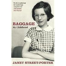 Baggage: My Childhood