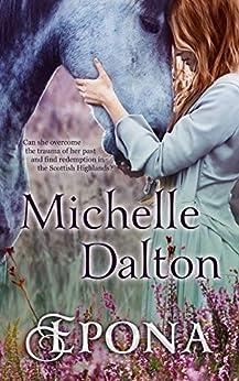 Epona by [Dalton, Michelle, Serenade Publishing]