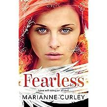 Fearless (Avena)
